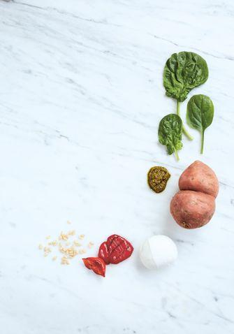 oven-zoete-aardappel