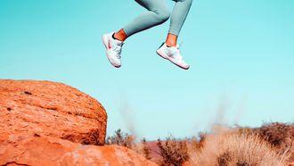 Nike CEO geeft mentale gezondheid de prioriteit