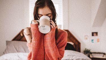 fijne ochtendrituelen, ochtendroutine, ochtend, goede morgen