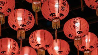 verwijzing naar Qigong