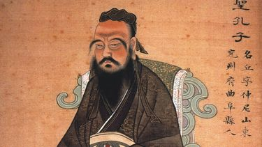 20 mooiste quotes van Confucius