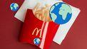 mc-donalds-vegan-wereldbol