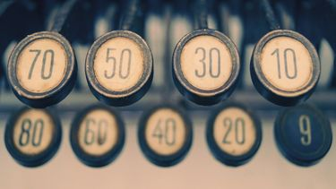 getallen-betekenis