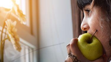 verspilling lelijke groente en fruit