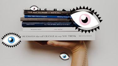 boeken-februari