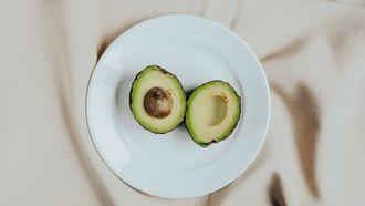 avocado's bedreigd door klimaatverandering