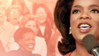 oprah-podcast
