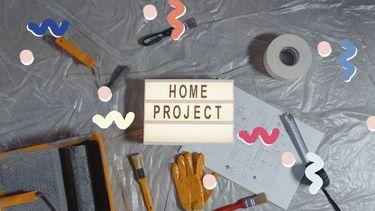 DIY projecten