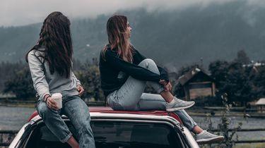 persoonlijke groei relatie