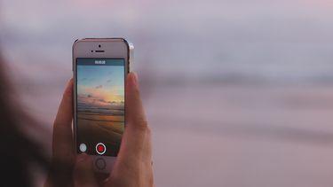 psychologie achter Instagram