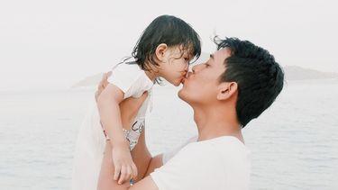 Japanse vaders afbeelding