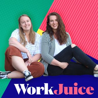 podcast_workjuice_sharon_tess
