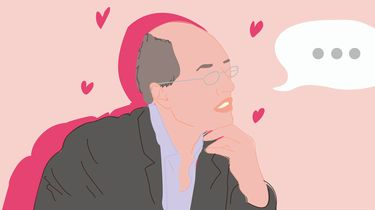illustratie alain de botton