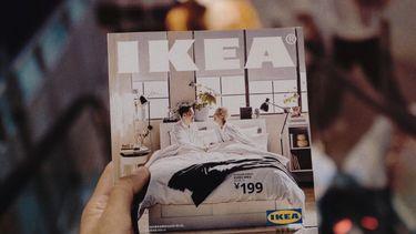 Ikea langere levensduur meubels