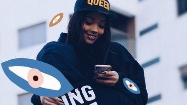 social-media-relatie