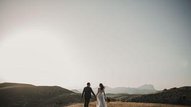 boeddhisme huwelijk