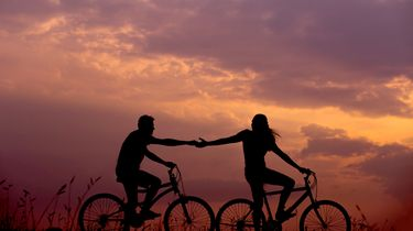 oude relatie nieuwe relatie tips