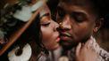 Man en vrouw die eerlijkheid in hun relatie belangrijk vinden