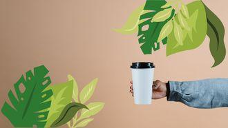 duurzame-koffie-cups