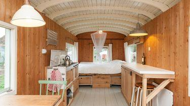 Afbeelding van duurzame Airbnb in Abcoude