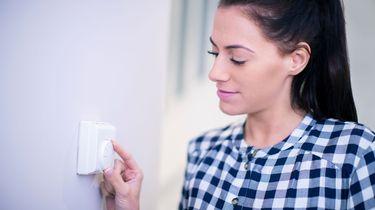 Energie besparen in huis