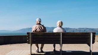 eenzaamheid ouderen