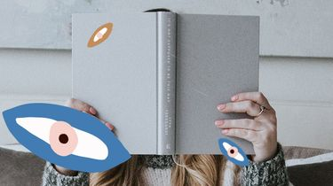 boeken-feminsme
