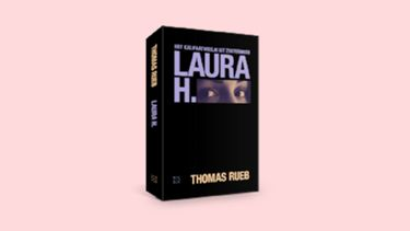 Podcast Laura H.