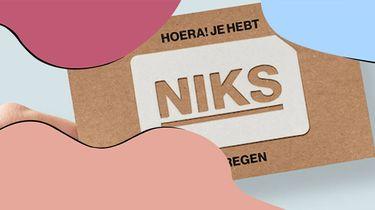 Niks-Black-Friday