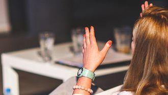 praten-hand-gebaren