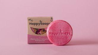 HappySoaps