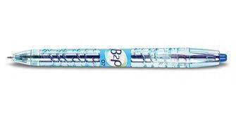duurzame pen