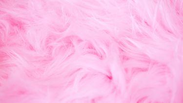 Roze nepbont