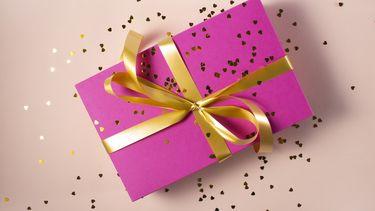 Duurzame cadeaus voor Moederdag afbeelding