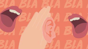bewust-luisteren