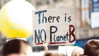 bord met no planet B
