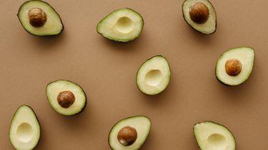 voordelen avocado-olie, gezond