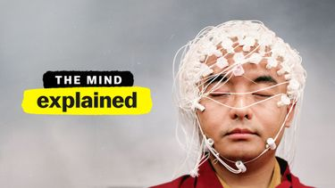 mind_explained