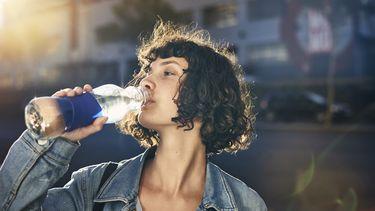 water drinken tips