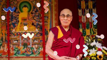 quotes dalai lama