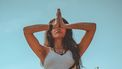 meditatie-niet-zweverig
