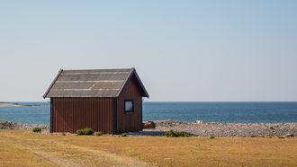 Afbeelding van een Tiny House