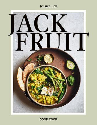 jackfruit het kookboek