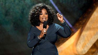 20 mooiste quotes oprah winfrey