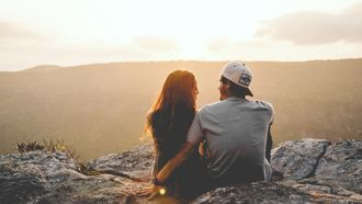 meditatie relatie