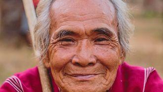 Afbeelding bij Wat we kunnen leren over duurzaamheid van inheemse volkeren