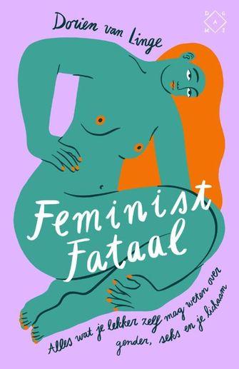 feminist-fataal