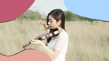 muziek-mindfulness
