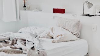 vies bed