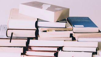 boeken-tip-maart